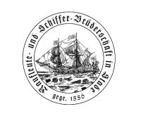 Kaufleute- und Schifferbrüderschaft