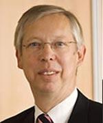Friedrich-Wilhelm HoffmannEintritt in die Brüderschaft 1995Rechnungsführer seit 2011