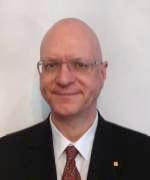 Dr. Arend MindermannEintritt in die Brüderschaft 2009Sekretär seit 2012